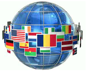Print Solutions offers translation services.